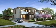 Picture of 1-10/7-9 Majura  Avenue, Dickson