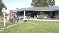 Picture of 30 Wrights Close, Mallacoota
