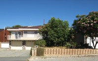 Picture of 23 Alver Road, Doubleview