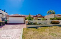 Picture of 41 Lively Circle, Mirrabooka