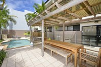 Picture of 79 Berwick St, Fortitude Valley