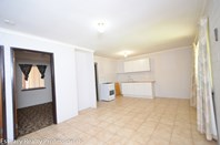 Picture of 26 / 1515 Old Coast Road, Bouvard