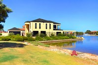 Picture of 16 Pickworth Retreat, Pelican Point