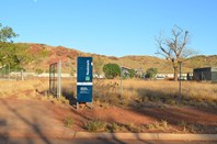Picture of 22 Crawford Way, Roebourne