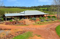 Picture of 75 Goldfields Road, Donnybrook