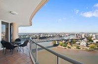 Picture of 165/32 Macrossan Street, Brisbane City
