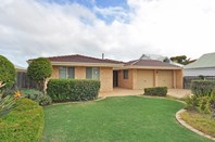 Picture of 33 Princeville Tor, Connolly