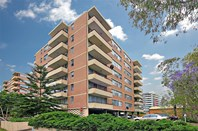 Picture of 36/27 Raymond Street, Bankstown