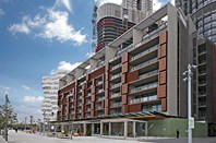 Picture of Penthouse/19 Barangaroo Avenue, Sydney