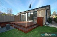 Picture of 8/58 Hurley Street, Mawson