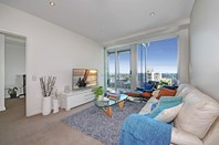 Picture of 3908/93 Liverpool Street, Sydney