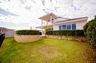 Picture of 32 Pickworth Retreat, Pelican Point
