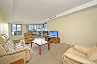 Picture of 1311/28 Harbour Street, Sydney