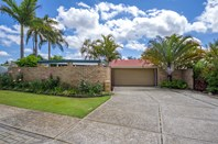 Picture of 14 Cromwell Road, Alexander Heights