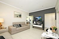 Picture of 39 Shellcote Road, Greenacre