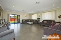 Picture of 42 Tennyson Road, Greenacre
