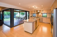 Picture of 26 Driftwood Avenue, Karrinyup