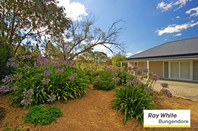 Picture of 173 Butmaroo Road, Bungendore