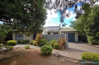 Picture of 8 Mcmahon Court, Kambah