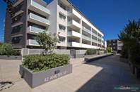 Picture of 178/142 Anketell Street, Greenway