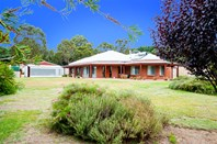 Picture of 232 Greenbushes Grimwade Road, North Greenbushes