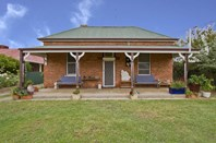 Picture of 3 Fraser Street, Culcairn