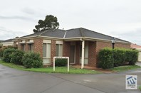 Picture of 10/21 Hall Road, Carrum Downs