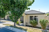 Picture of 13/6 Kettlewell Crescent, Banks