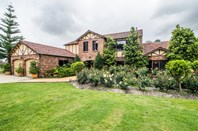 Picture of 981 Anketell Road, Oakford
