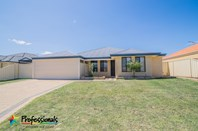 Picture of 8 Lugo Way, Seville Grove