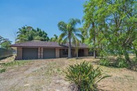 Picture of 44 Tuart Road, Oakford