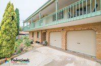 Picture of 17 Jade St, Mount Richon
