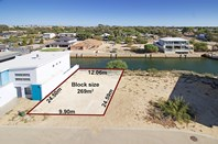 Picture of 4 (Lot 4) Houtman Lane, Wannanup