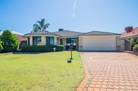 Picture of 11 Orchid Pass, Thornlie