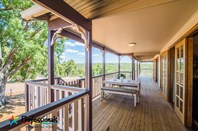 Picture of 6 Honeybush Vista, Jarrahdale