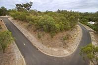 Picture of 7 (L47) Park Way, Bouvard