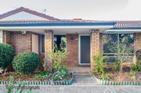 Picture of 16/7 Sexty Street, Armadale