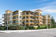 Picture of 15/2-8 Harbour  Street, Wollongong