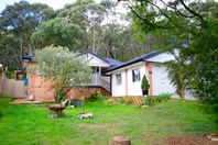 Picture of 25 Myall Ave, Leura