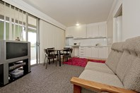 Picture of 37/6 Wilkins Street, Mawson