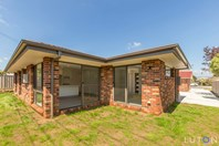 Picture of 2/12 Penton Place, Gilmore