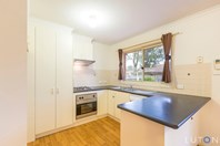 Picture of 23/42 Lhotsky Street, Charnwood