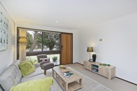 Picture of 51 Canopus Crescent, Giralang