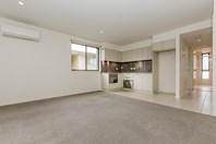 Picture of 61/61/126 Thynne Street, Bruce