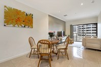 Picture of 703/39 Grenfell Street, Adelaide