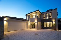 Picture of 17A Gwelup Street, Karrinyup