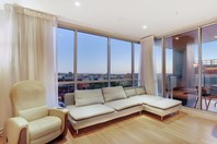 Picture of 501/18 Rowlands Place, Adelaide