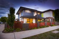 Picture of 116 Narden Street, Crace