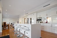 Picture of 354b Huntriss Road, Woodlands