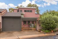 Picture of 17 Jewell Close, Phillip